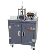 Reciprocating Friction Tester image